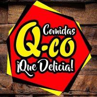 Q-Co Prado