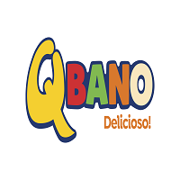 Sándwich Qbano - Ecoplaza Mosquera