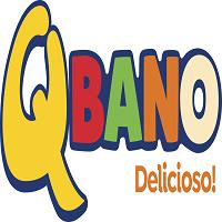 Sandwich Qbano Avenida Oriental