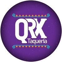QRX  Taqueria