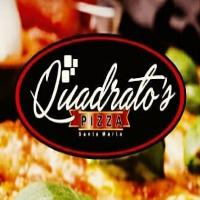 Quadrato's Pizza