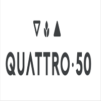 Quattro 50 Pizza & Bar