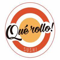 Qué Rollo! Sushi