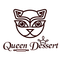 Queen Dessert