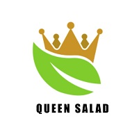 Queen Salad - Como Caído del Cielo
