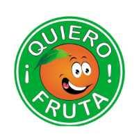 Quiero Fruta Villa Morra