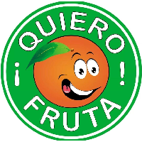 Quiero Fruta Mburuvicha Roga