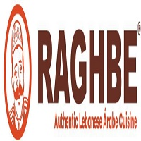 Raghbe Authentic Lebanese Cuisine