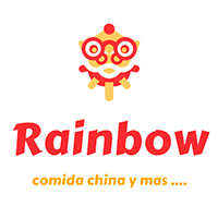 Rotisería China Rainbow