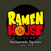 Ramen House Wok & Sushi