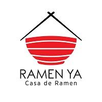 Ramen Ya Calle 73