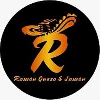 Ramón Queso y Jamón Cra 58