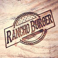 Rancho Burger