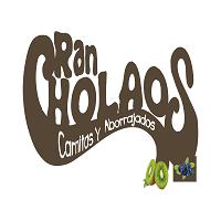 Rancholaos Gourmet Unicentro Villavicencio