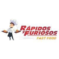 Rapidos Y Furiosos Fast Food