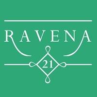 Ravena 21