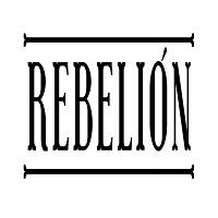 Rebelión Bar