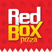 Red Box Cedritos