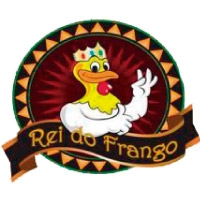 Rei do Frango Irajá