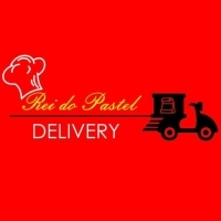 Rei Do Pastel Delivery