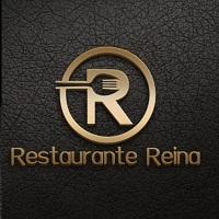 Restaurante Reina
