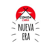Restaurant Nueva Era