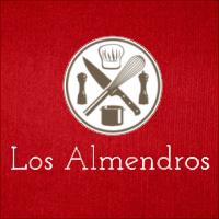 Los Almendros Restaurant y Pastelería