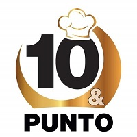 Restaurante 10Ypunto