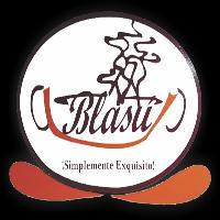 Restaurante Blasu