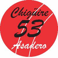 Restaurante Chiguire 53