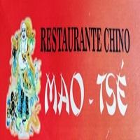 Restaurante Chino Mao Tse