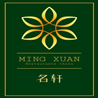 Restaurante Chino Ming Xuang