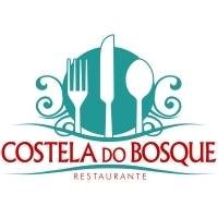 Restaurante Costela do Bosque