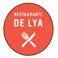 Restaurante De Lya