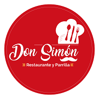 Restaurante Don Simón