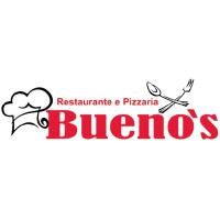 Restaurante e Pizzaria Buenos