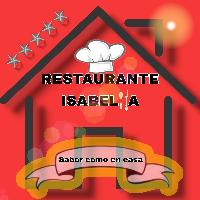 Restaurante Ejecutivo Isabella