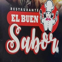 Restaurante el Buen Sabor Ibague