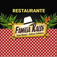Restaurante Familia Kaldi