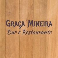 Restaurante Graça Mineira