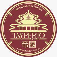 Imperio Restaurante Chino