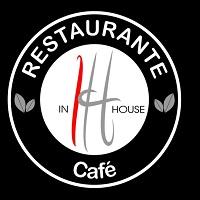 Restaurante In House