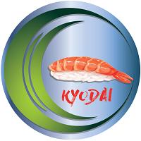 Restaurante Kyodai