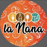 Restaurante La Nana