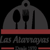 Restaurante Las Atarrayas