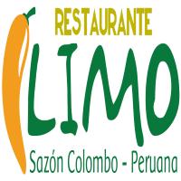 Restaurante Limo Sazón Valle del Lili