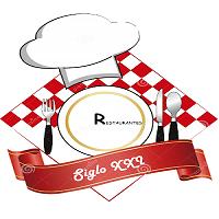 Restaurante Siglo 21