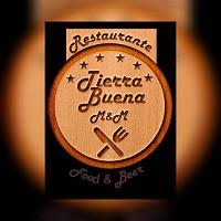 Restaurante Tierra Buena MyM