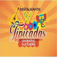 Restaurante Tipicadas Montería