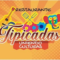 Restaurante Tipicadas